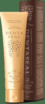 Denta Seal